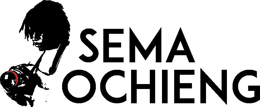 logoArtboard 5@72x
